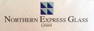 Northern Express Glass